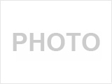 Кондиционеры Mitshubishi, Daikin, Toshiba, Panasonic и другие.
